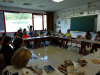 Branje z učitelji