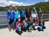 Državni prvaki v raftingu