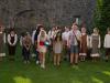Predstava o Vilharju na Premskih srečanjih