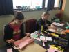 Tehniški dan sedmošolcev