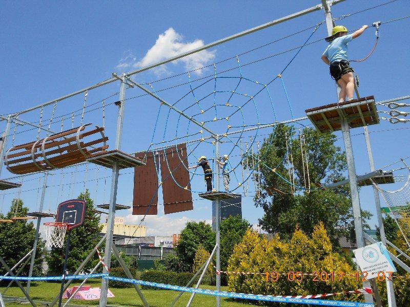 festival-sobivanja-053