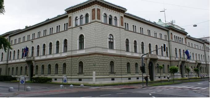 predsedniska-palaca