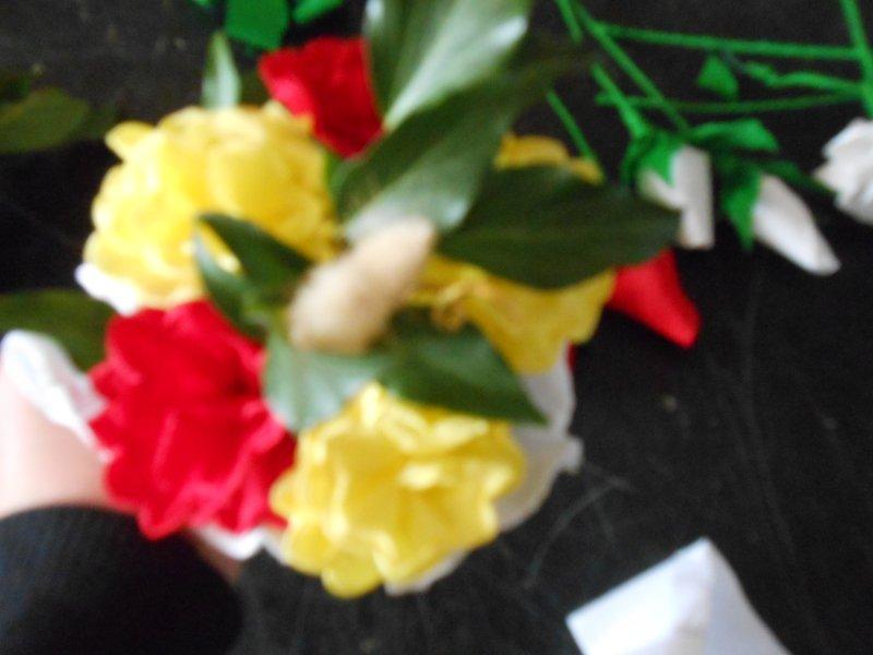 roze_6