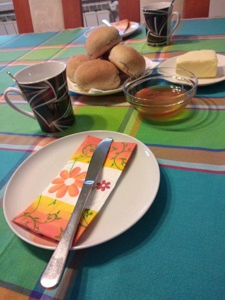 masa-zajtrk
