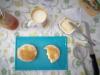 Tradicionalni slovenski zajtrk doma